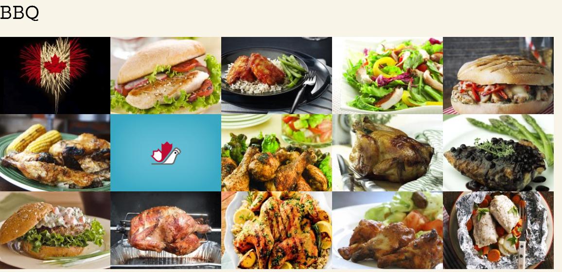 BBQ_Chickenca