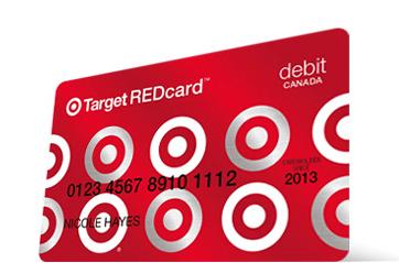 Target_Canada_REDcard_Debit