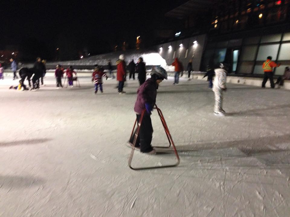 IceSkating_FirstTime