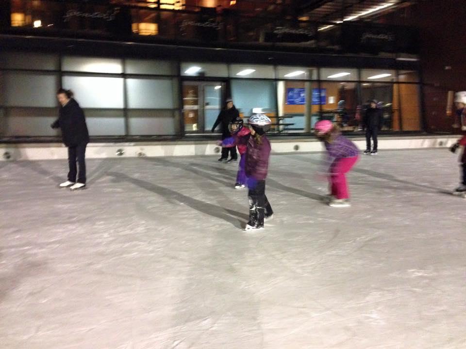 IceSkating_FirstTimeNoHelp