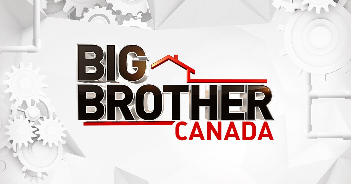 Join Me For A Big Brother Canada Party At The Brick