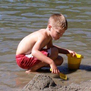 Water Safety @ mapsgilr.ca