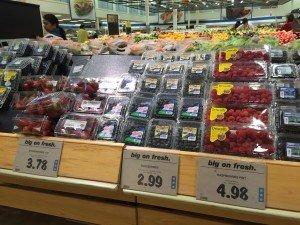 GuidingStars_Fruit